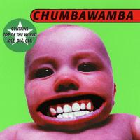 Tubthumping Chumbawamba MP3