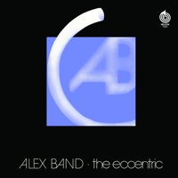 An Eye for an Eye Alex Band