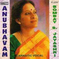 Sumanasa Vandita - Revati - Adi Bombay S. Jayashri, Embar S Kannan, J. Vaidyanathan, S Karthik, S. Balaji & P. D. Govindan MP3