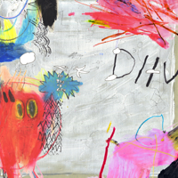 Mire (Grant's Song) DIIV MP3