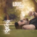 Free Download Abdulaziz Louis Khatwa Mp3