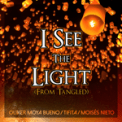 Free Download Oliver Moya Bueno & Tifita I See the Light [Instrumental version] (From