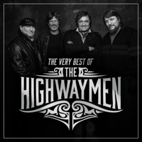 Against the Wind Highwaymen