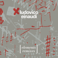 Elements (Eagles & Butterflies Remix) Ludovico Einaudi MP3