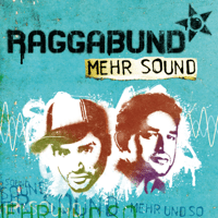 Im Radio 2.0 Raggabund MP3