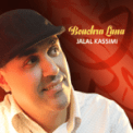 Song Download Jalal Kassimi Athan Mp3