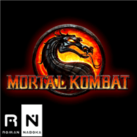 Mortal Kombat Roman Naboka MP3