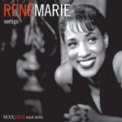 Free Download René Marie I Only Have Eyes for You Mp3