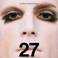 27 (Laser Mix) Tobias Bernstrup