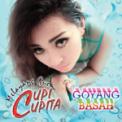 Free Download Cupi Cupita Janda 7X Mp3
