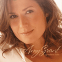 Free Download Amy Grant Baby, Baby Mp3