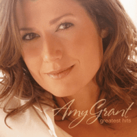 I Will Remember You Amy Grant