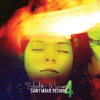 Sublime Haze The High Violets MP3