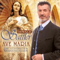 Ave Maria - Lourdeslied Oswald Sattler