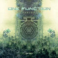 Yantra One Function MP3