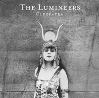Sleep on the Floor The Lumineers