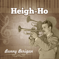 Heigh-Ho Bunny Berigan MP3