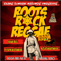 Roots Rock (Reggae Version) Marshall Neeko MP3