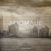 Odyssée Anomalie song