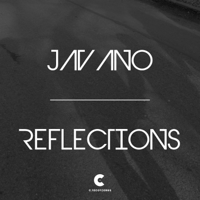 Reflections Javano