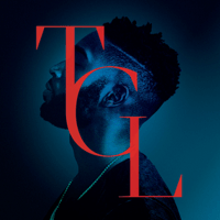 Girls Like (feat. Zara Larsson) Tinie Tempah