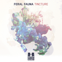 Tincture Feral Fauna song
