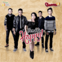 Free Download Gamma1 Jomblo Happy Mp3
