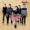 Free Download Gamma1 Jomblo Happy Mp3
