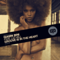 Free Download Gianni Bini Groove is in the Heart (feat. Liz Hill) [Dee-Booty Mix] Mp3