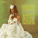 Free Download Herb Alpert & The Tijuana Brass A Taste of Honey Mp3