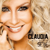 Foragido (feat. Edson Gomes) Claudia Leitte song