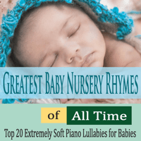 Old MacDonald (Soft Baby Lullaby) Robbins Island Music Group