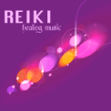 Free Download Reiki Music Academy Your Lie in April (Beautiful Piano Music) Mp3