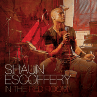 People Shaun Escoffery