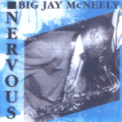 Free Download Big Jay McNeely There Is Something on Your Mind Mp3