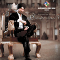 Free Download Sukshinder Shinda Singh Naal Jodi (feat. Diljit Dohanjh) Mp3