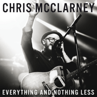 Beauty For Ashes (Live) Chris McClarney MP3