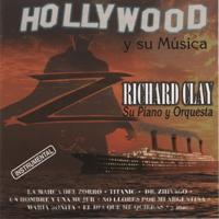 Dr Zhivago Richard Clay
