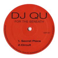 Circuit DJ Qu