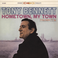 The Skyscraper Blues Tony Bennett MP3