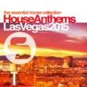 Free Download A-Trak Push (The Chainsmokers Radio Mix) [feat. Andrew Wyatt] Mp3