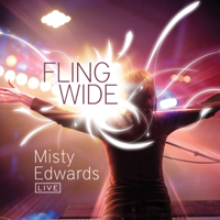 Come As Close As You Want (Live) Misty Edwards MP3