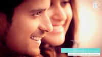 Ga Raha Hai Ye Asmaan (feat. Manjari Fadnis) Raghav Sachar