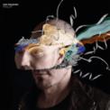 Free Download Sam Paganini Rave Mp3