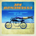 Free Download Joe Bonamassa Different Shades of Blue Mp3