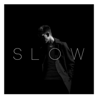 Slow Henry Green MP3