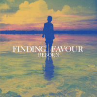 I'll Find You Finding Favour