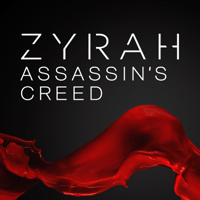 Assassin's Creed Zyrah MP3