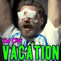 I'm on Vacation Rhett and Link MP3