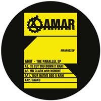 Daaku Amit MP3